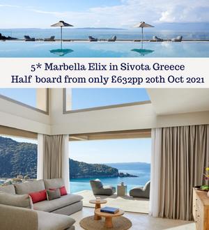 5 Marbella Elix (1)
